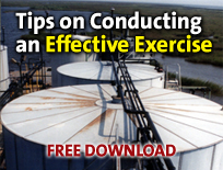 Exercises - TRP Corp